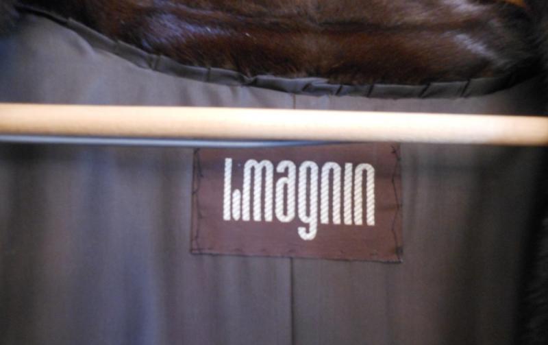 I Magnini
